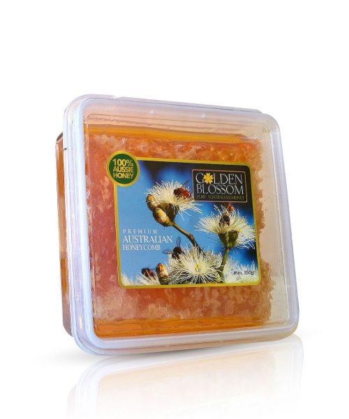 350gr-honeycomb