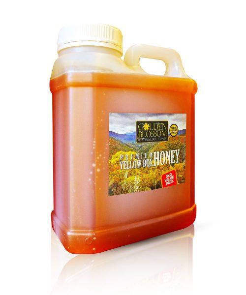 3kg-yellowbox