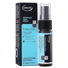 Propolis Oral Spray 20ml