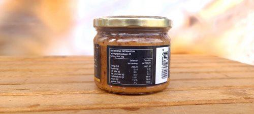 Tasmanian Chocolate Honey 400g