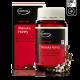 Comvita UMF18+ Manuka Honey 250g