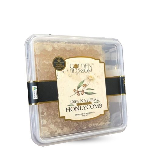 Honeycomb 350g