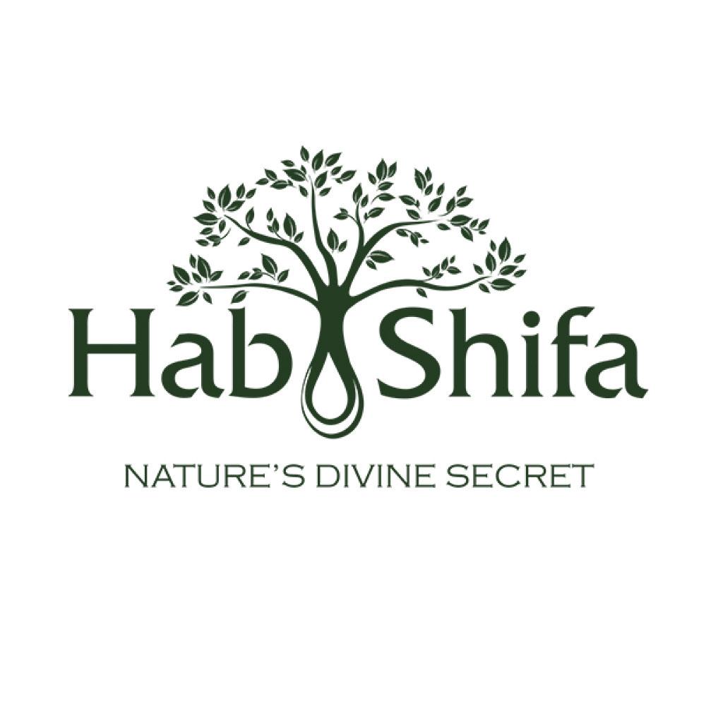 habshifa