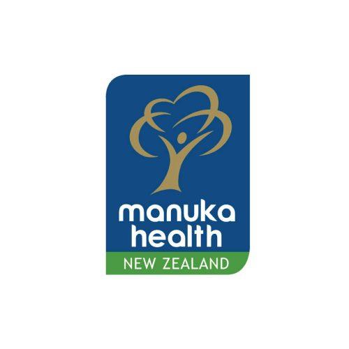 Manuka Health Manuka Honey & Propolis Oral Spray / 20mL