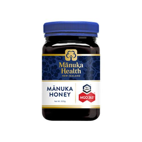 Manuka Health MGO 263+