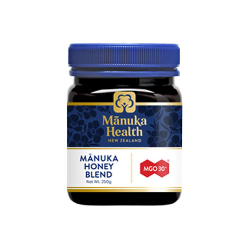 Manuka Health MGO 30+ [CLEARANCE SALE]