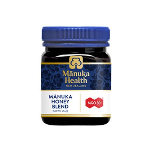 Manuka Health MGO 30+