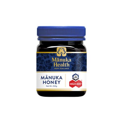 Manuka Health  MGO 400+ (UMF 13+)