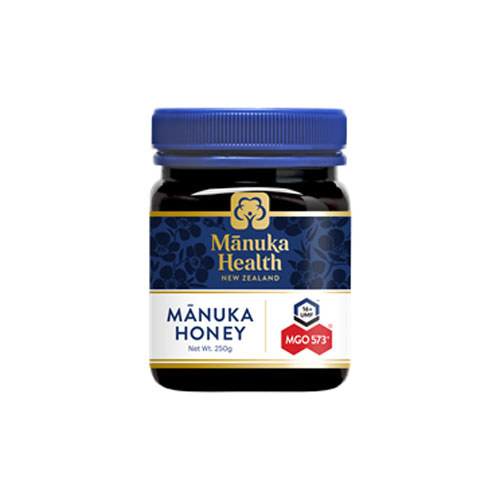 Manuka Health MGO 550+