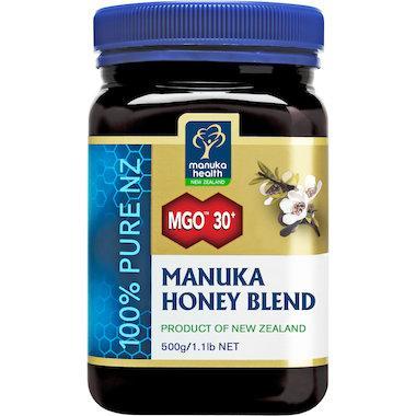 Clearance Sale! Manuka Health MGO 30+ 3 Box (20% off)