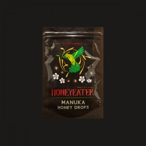 Honey Drops  100g