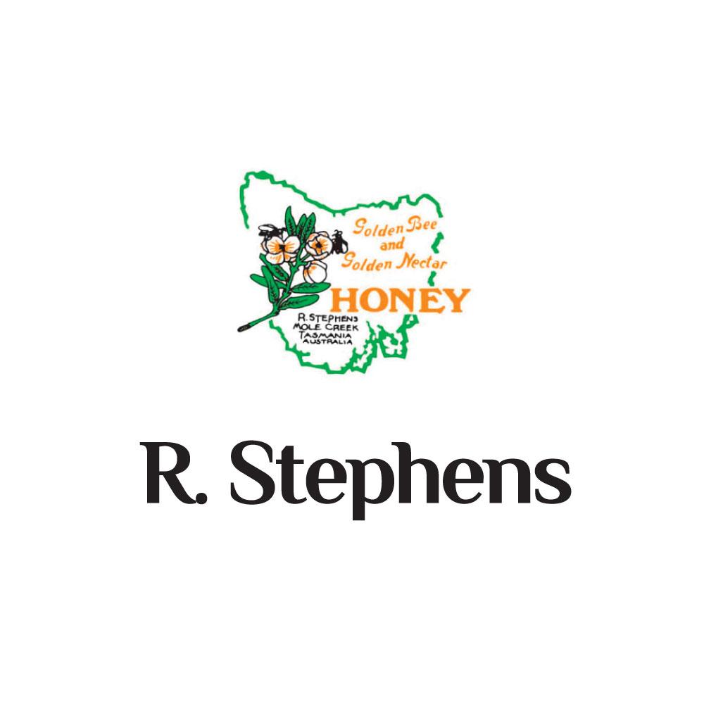 rstephens